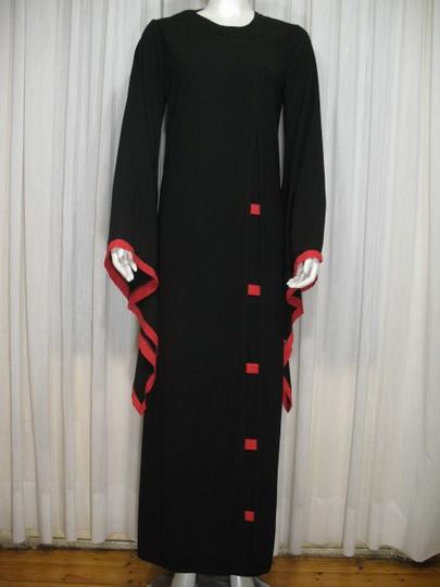 abaya-fashion-for-ladies-7